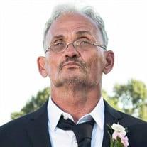 Robert A. Bernier
