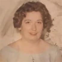 Ann Ehrlich