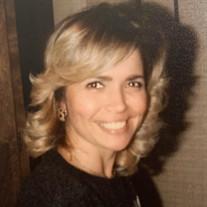 Diane Lyn Anglin