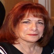 Mrs. Jo Ann Leder
