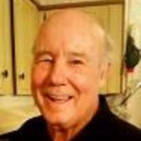 Gilles E. Justice