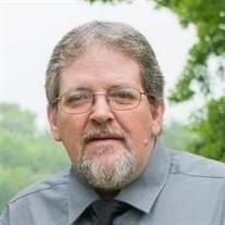 Thomas A. Loomis