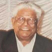 Dharm Vir