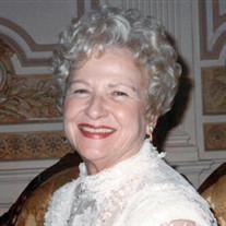 Sara Reynolds Macaluso