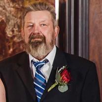 Paul J. Kluempers