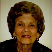 Helen J. Lively