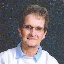Ruth M. Coffman