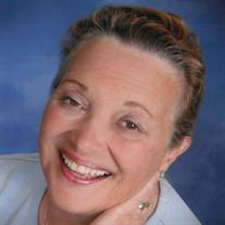 Kathleen J. Sheehy