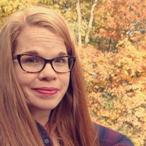 Kristen N. Auel