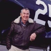 John C. Dimmer