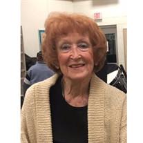 Alma Jean Robertson