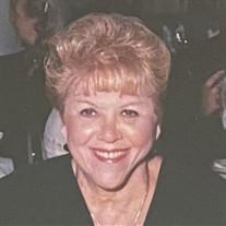 Angela Tozzi