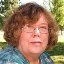 Karen DuMontelle