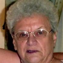 Diane J. McPherson