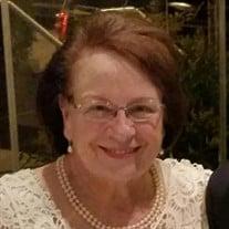 Barbara Holst