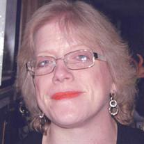 Vicki Louise Rahrig