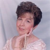 Kathleen Brown Edwards
