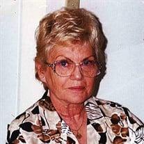 Colette Noella Maly