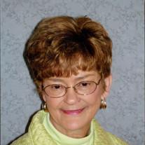 Onys Elizabeth Brimlow