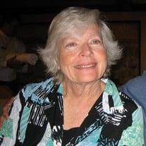 Barbara E. Meier