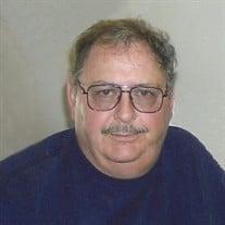 Neal Busche