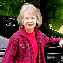 Oma Jo Davis