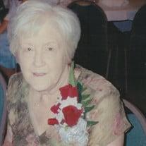 Ms. Ruth D. Murrell