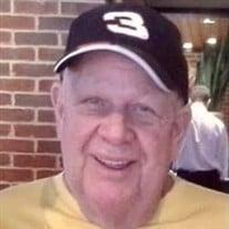 Perry C. Settie