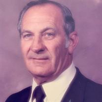 Charles W. Crow