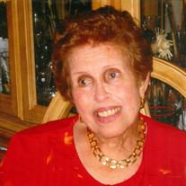 Esmeralda H. Varela