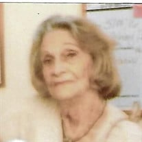 Dorothy A. Merullo