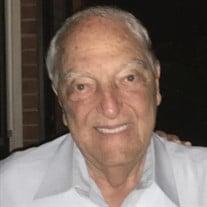 Joseph C. Parinella