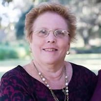 Phyllis J Boho