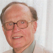 Charles Walchonski