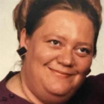Donna Ellen Christianson