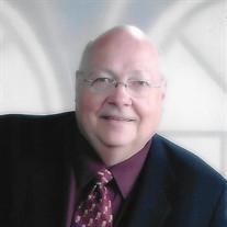 Leonard Paul Dale