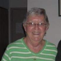 Ann M. Marcin