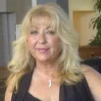 Lynn Pearcey-Kirsch