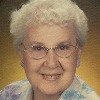 Etta E. Jenkins