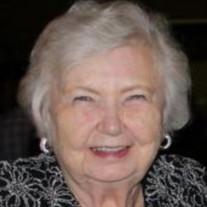 Jayne M. Maierhoffer