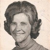 Ruby P. Landis