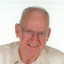 Robert Kendall Wood, Sr.