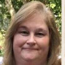 Judy Renee Cohen