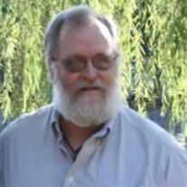 Edward A. Holtzapple