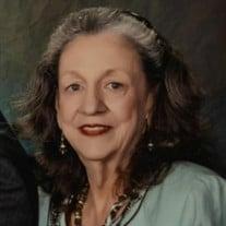 Karen Champagne Davis