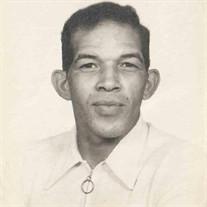 Ralph E. Anderson Sr.