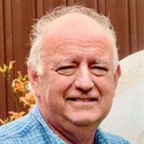 Stanley Lester Engelhardt
