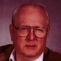Gregory E. Piskula