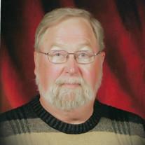 Anthony Edward Kozlinski Jr