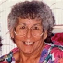 Dora B. Degollado